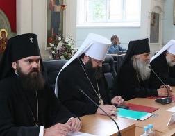 В Санкт-Петербурге начал работу круглый стол