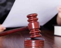 В Грузии признали неконституционными налоговые льготы для Православной Церкви