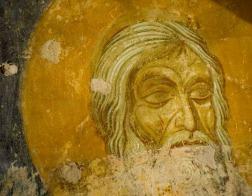 Витебчане смогут увидеть точные копии фресок XII века