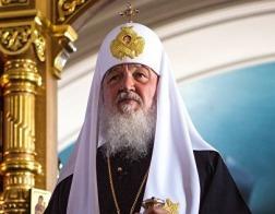 В Русской Православной Церкви прокомментировали итоги встречи с делегацией Константинополя