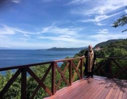 В Японии построят первый православный монастырь