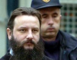 Македонские власти изъяли паспорт у архиепископа Охридского Иоанна (Вранишковского)