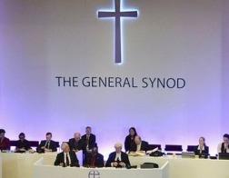 В Церкви Англии впервые за 50 лет сократились суммы пожертвований