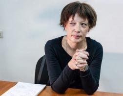 Психолог Наталия Скуратовская: Почему в священнических семьях встречается насилие