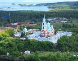 IV Международный фестиваль православного пения
