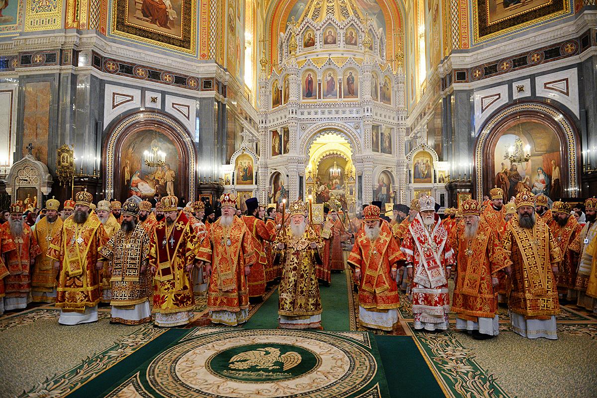 ценим работа в храмах москвы Заказчиком заказных спецификаций