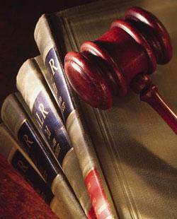 Какие отношения регулирует земельное законодательство