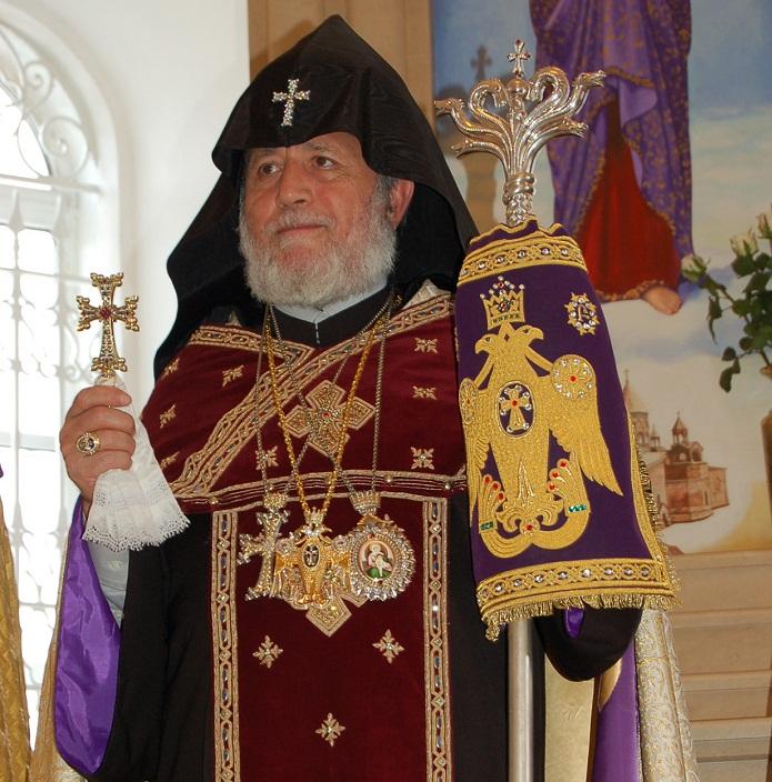 врмянская апостольская церковь и православие в чем разница мягкая, совершенная формула!