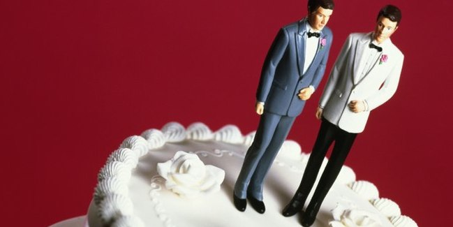 приравнивания гомосексуальных союзов к браку между мужчиной и женщиной и пр
