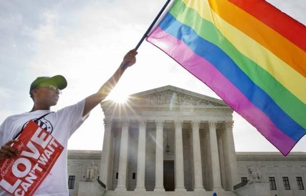 sponsori-v-podderzhku-seksualnie-menshinstva-v-amerike