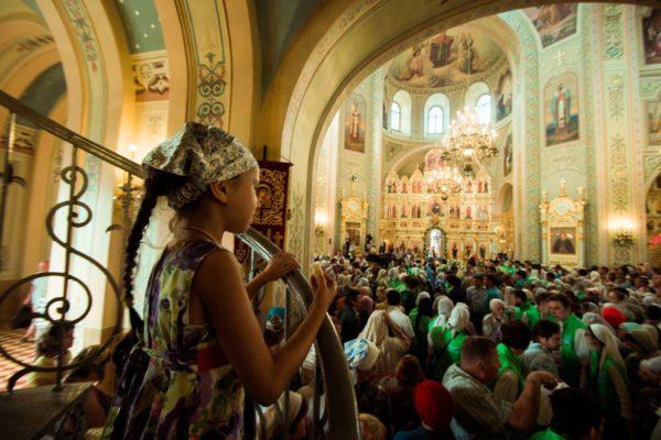 Церковь и власть. Tatarstan-mitropolia.ru-AruaQ-600x400